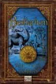 Bestiarium (eBook, ePUB)