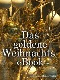 Das goldene Weihnachts-eBook (eBook, ePUB)