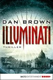 Illuminati / Robert Langdon Bd.1 (eBook, ePUB)