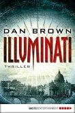 Illuminati / Robert Langdon Bd.1 (eBook, ePUB)