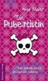 Die Pubertistin (eBook, ePUB)