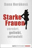 Starke Frauen (eBook, ePUB)