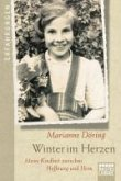 Winter im Herzen (eBook, ePUB)
