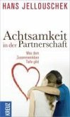 Achtsamkeit in der Partnerschaft (eBook, ePUB)