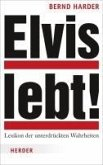Elvis lebt (eBook, ePUB)