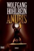 Anubis (eBook, ePUB)