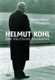 Helmut Kohl (eBook, ePUB)