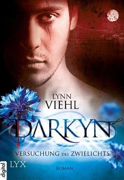 Darkyn - Versuchung des Zwielichts