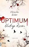 Blutige Rosen / Optimum Bd.1 (eBook, ePUB)