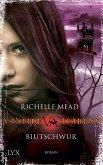 Blutschwur / Vampire Academy Bd.4 (eBook, ePUB)
