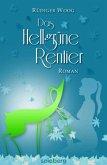 Das hellgrüne Rentier (eBook, ePUB)