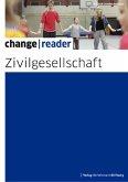Zivilgesellschaft (eBook, ePUB)