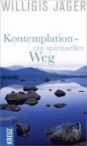 Kontemplation - ein spiritueller Weg (eBook, ePUB)