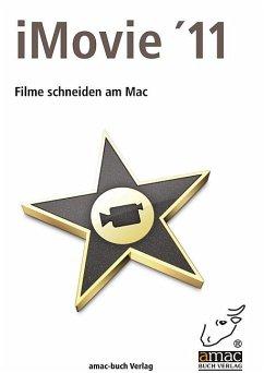 iMovie ?11 (DRM-frei) (eBook, ePUB)