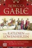 Von Ratlosen und Löwenherzen (eBook, ePUB)