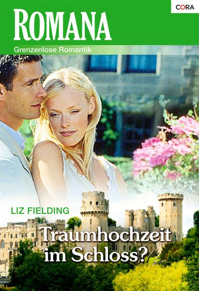 Liz Fielding Ebook
