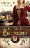 Das Erbe der Braumeisterin (eBook, ePUB)