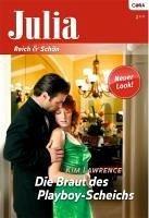Die Braut des Playboy-Scheichs (eBook, ePUB) - Lawrence, Kim