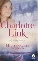 Mitternachtspicknick / Reiterhof Eulenburg Bd.1 (eBook, ePUB) - Link, Charlotte