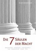 Die 7 Säulen der Macht (eBook, ePUB)