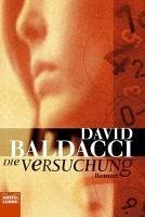 Die Versuchung (eBook, ePUB) - Baldacci, David