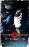 Blutsschwestern / Vampire Academy Bd.1 (eBook, ePUB)