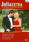 Julia Extra Bd.332 (eBook, ePUB)
