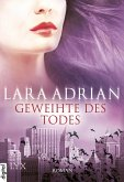 Geweihte des Todes / Midnight Breed Bd.8 (eBook, ePUB)