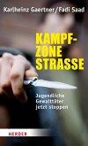 Kampfzone Straße (eBook, ePUB)