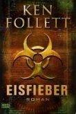 Eisfieber (eBook, ePUB)