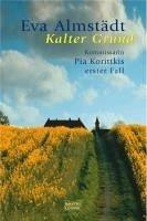 Kalter Grund / Pia Korittki Bd.1 (eBook, ePUB) - Almstädt, Eva
