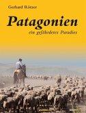 Patagonien (eBook, ePUB)