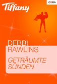 Geträumte Sünden (eBook, ePUB)