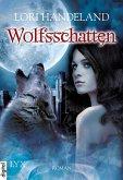 Wolfsschatten / Geschöpfe der Nacht Bd.8 (eBook, ePUB)