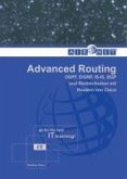 Advanced Routing (eBook, ePUB)