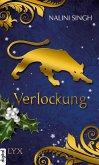 Verlockung (eBook, ePUB)