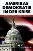 Amerikas Demokratie in der Krise (eBook, PDF)