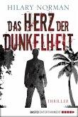 Das Herz der Dunkelheit / Sam Becket Bd.5 (eBook, ePUB)