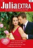 Julia Extra Bd.303 (eBook, ePUB)