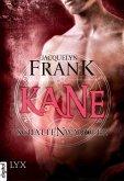 Kane / Schattenwandler Bd.7 (eBook, ePUB)
