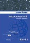 Netzwerktechnik, Band 2 (eBook, ePUB)