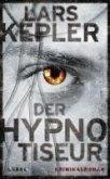 Der Hypnotiseur / Kommissar Linna Bd.1 (eBook, ePUB)
