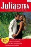 Julia Extra Bd.281 (eBook, ePUB)