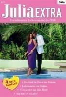 Julia Extra / Julia Extra Bd.285 (eBook, ePUB)