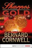 Sharpes Gold / Richard Sharpe Bd.9 (eBook, ePUB)