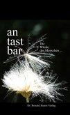 antastbar (eBook, ePUB)