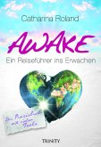 Awake (eBook, PDF)