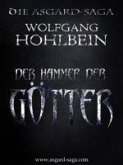 Der Hammer der Götter (eBook, ePUB)