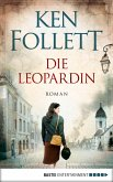 Die Leopardin (eBook, ePUB)