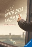 Lilly unter den Linden (eBook, ePUB)